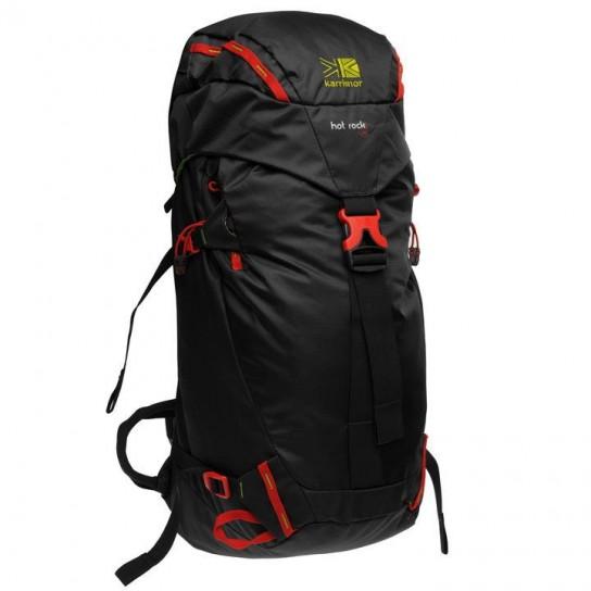 bd44c7a42abbf Plecaki - Paker - Tylko Sprawdzony Sprzęt Turystyczny