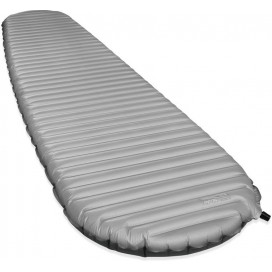 Materac Thermarest NeoAir XTherm 15