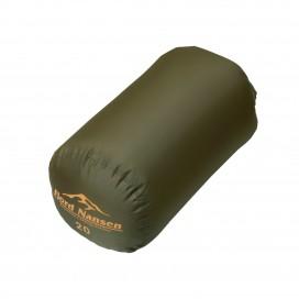 Worek wodoodporny EXTRA DRY BAG 20 L