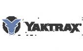 YAKTRAX I WINTERTRAX