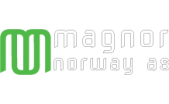 MAGNOR NORWAY