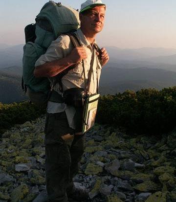 Stefan Szulc