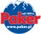 Paker.PL - Blog