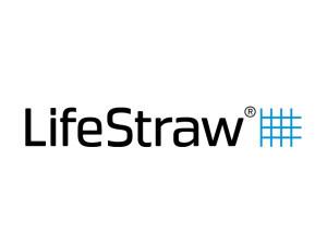 LifeStraw – nowa marka w ofercie Pakera :-)