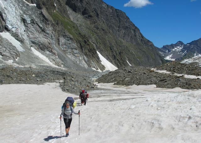 Mont_Blanc_3691