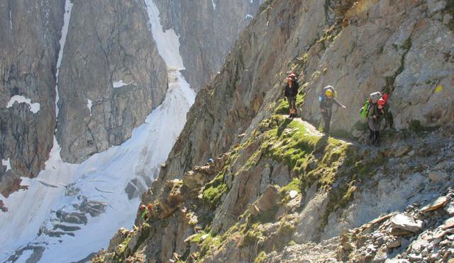 Mont_Blanc_3706