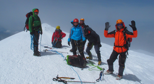 Mont_Blanc_3830
