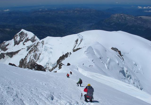 Mont_Blanc_3858