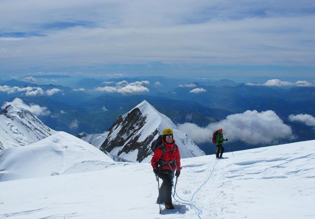 Mont_Blanc_3873p.