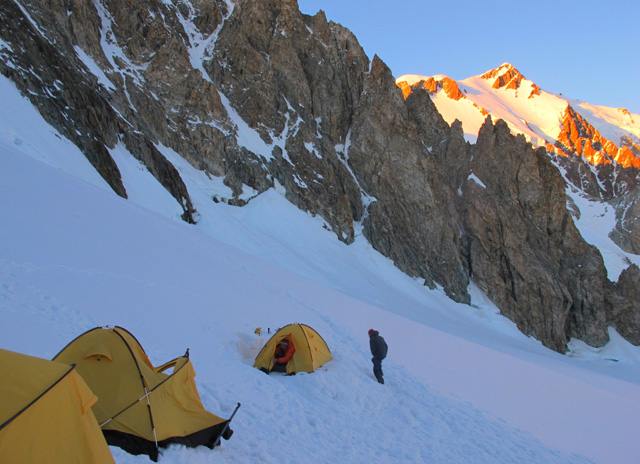 Mont_Blanc_3906