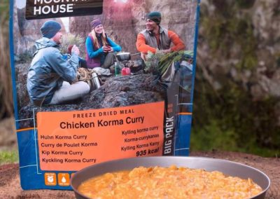 liofilizat-bp-chicken-korma-with-rice-pack