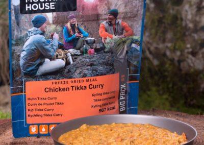 liofilizat-bp-chicken-tikka-with-rice-pack