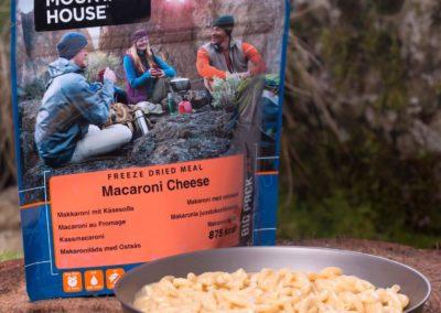 liofilizat-bp-macaroni-cheese-pack