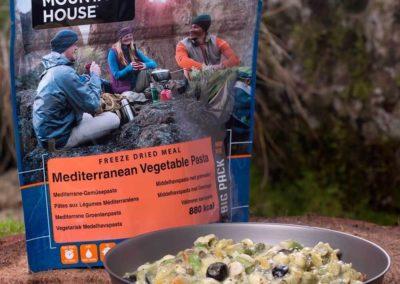 liofilizat-bp-mediterranean-vegetable-pasta-pack-2