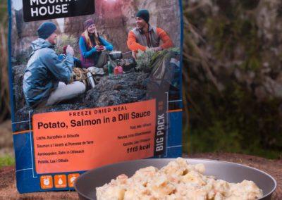 liofilizat-bp-potato-and-salmon-in-dill-sauce-pack