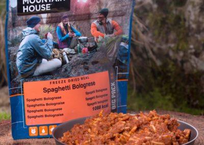 liofilizat-bp-spaghetti-bolognaise-pack