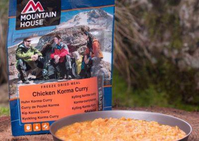liofilizat-chicken-korma-with-rice-pack