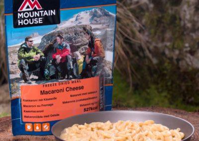 liofilizat-macaroni-cheese-pack