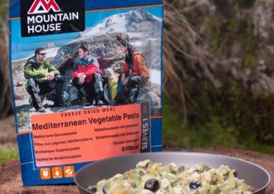 liofilizat-mediterranean-vegetable-pasta-pack