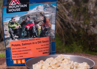 liofilizat-potato-and-salmon-in-dill-sauce-pack