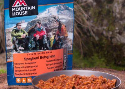 spaghetti_bolognaise_pack