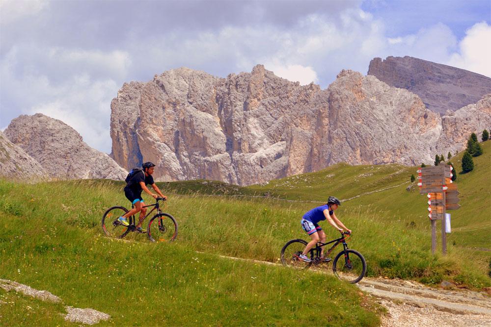 Zanim wyruszysz w świat – 3 rzeczy do zrobienia przed wyprawą rowerową