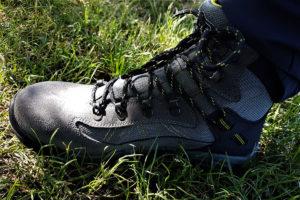 Buty trekkingowe Garmont Misurina V GTX