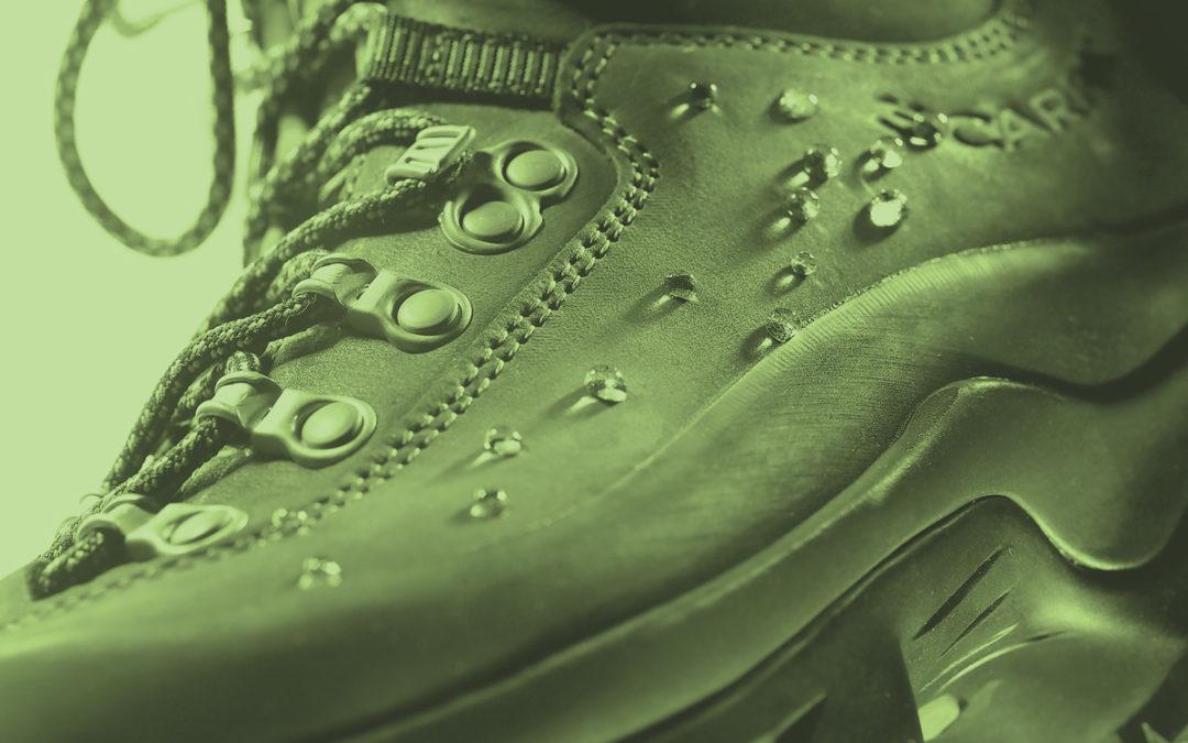 Impregnacja Butów – Jak wybrać Impregnat do butów?