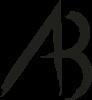 AB_WWW_logo