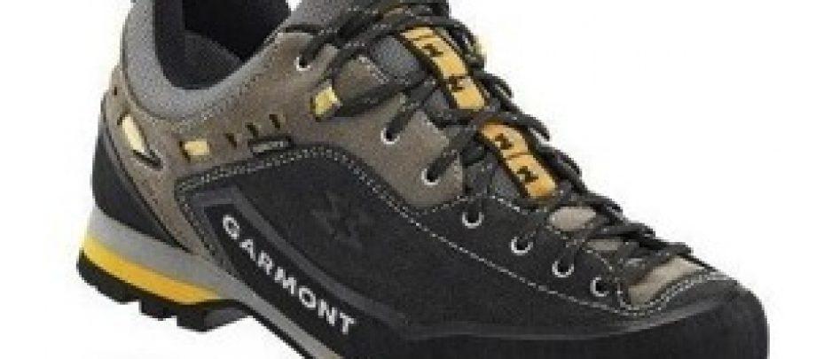 Buty-Garmont-Dragontail-MNT