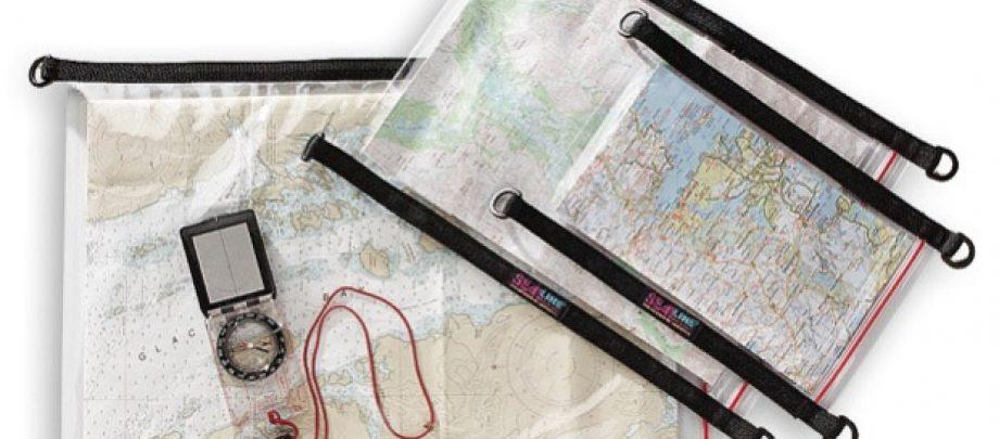 Mapnik-wodoszczelny-Sealline-MAP-CASE-620x413m