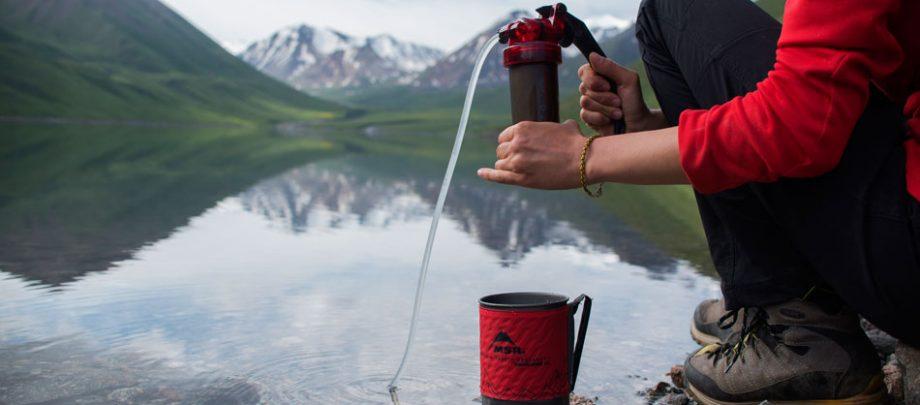 filtr-do-wody-turystyczny-msr-miniworks-test-3