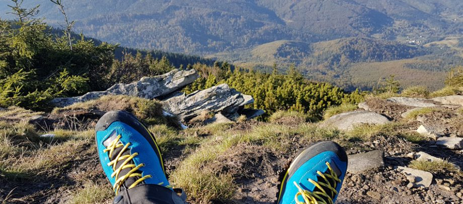 gorskie-buty-garmont-ascent-gtx
