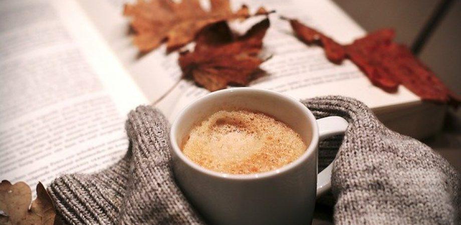 kawa-jesien