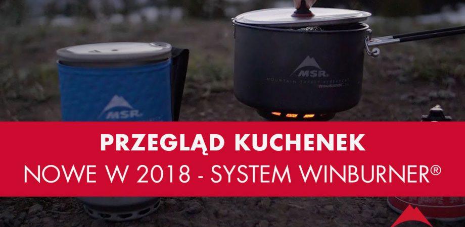kuchenki-msr-windburner-2018