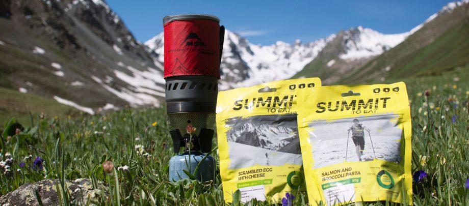 liofilizaty-summit-to-eat-w-gorach-z-kuchenka