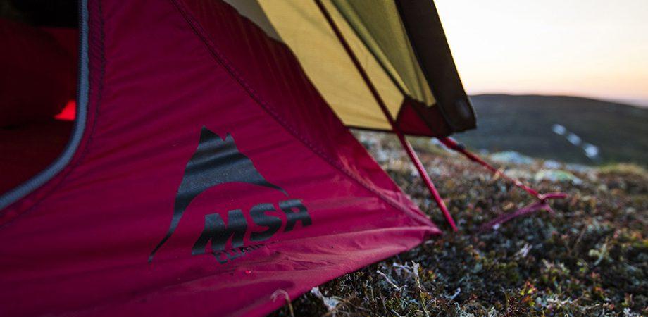 msr-namioty-turystyczne-jak-dbac