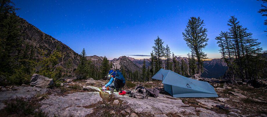 namiot-turystyczny-flylite