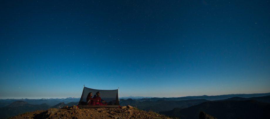 namiot-turystyczny-moskitiera3