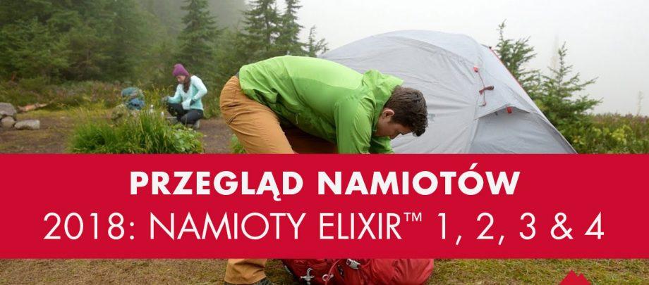 namioty-turystyczne-elixir-2018