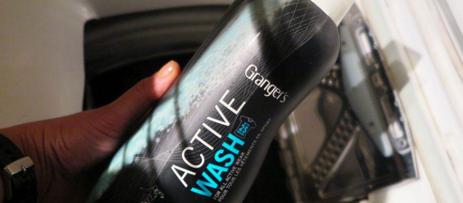 plyn-do-prania-odziezy-sportowej-grangers-active-wash-3