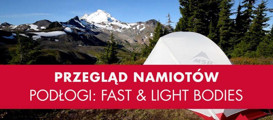 podlogi-do-namiotow-msr-fast-and-light-bodies