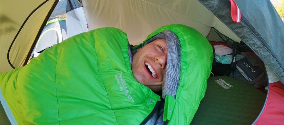 spiwor-puchowy-thermarest-mata-trail-pro