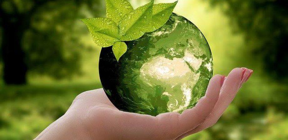 swiatowy-dzien-recyklingu