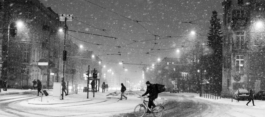zima-sezon-na-urazy