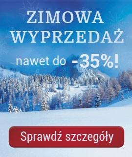 Promocja zimowa 2018
